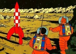Sam. 29 MARS 2014 /20h00 / 31ème Journée de L1 /FC NANTES - GIRONDINS. DE BORDEAUX Tintin10