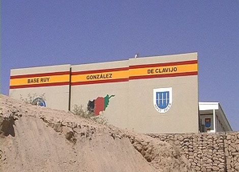 DESERT  STRIKE. (Zulú 2)  1/06/2014 1210