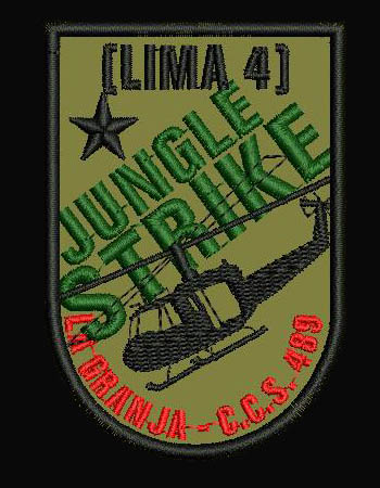 Jungle Strike (lima 4) Parches Sin_ta10