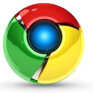 Accélérer Google Chrome Chrome10
