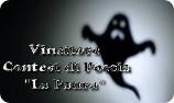 Bacheca - NinfaEco Images14