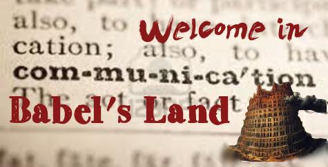 Babel's Land: nuova sezione nella Valle dell'Eco Talk210