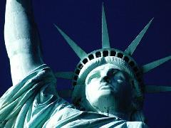 MONUMENTS LES PLUS CELEBRES du MONDE Statue10