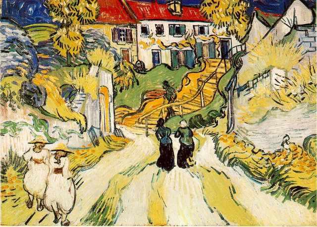 Van Gogh - Page 2 Van_go10