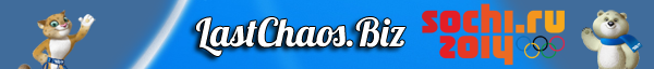"""Тема для подачи работ на конкурс """"СОЧИ 2014 - Ваш форум и ОЛИМПИАДА"""" Dduddd28"""
