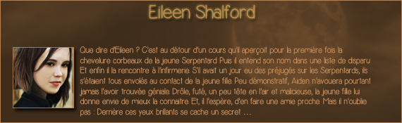 Aiden Abberline et l'amour de l'ironie~  Eileen11