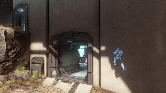Stratégie #15 : Jumps Halo 4 part:1 6klz3x10