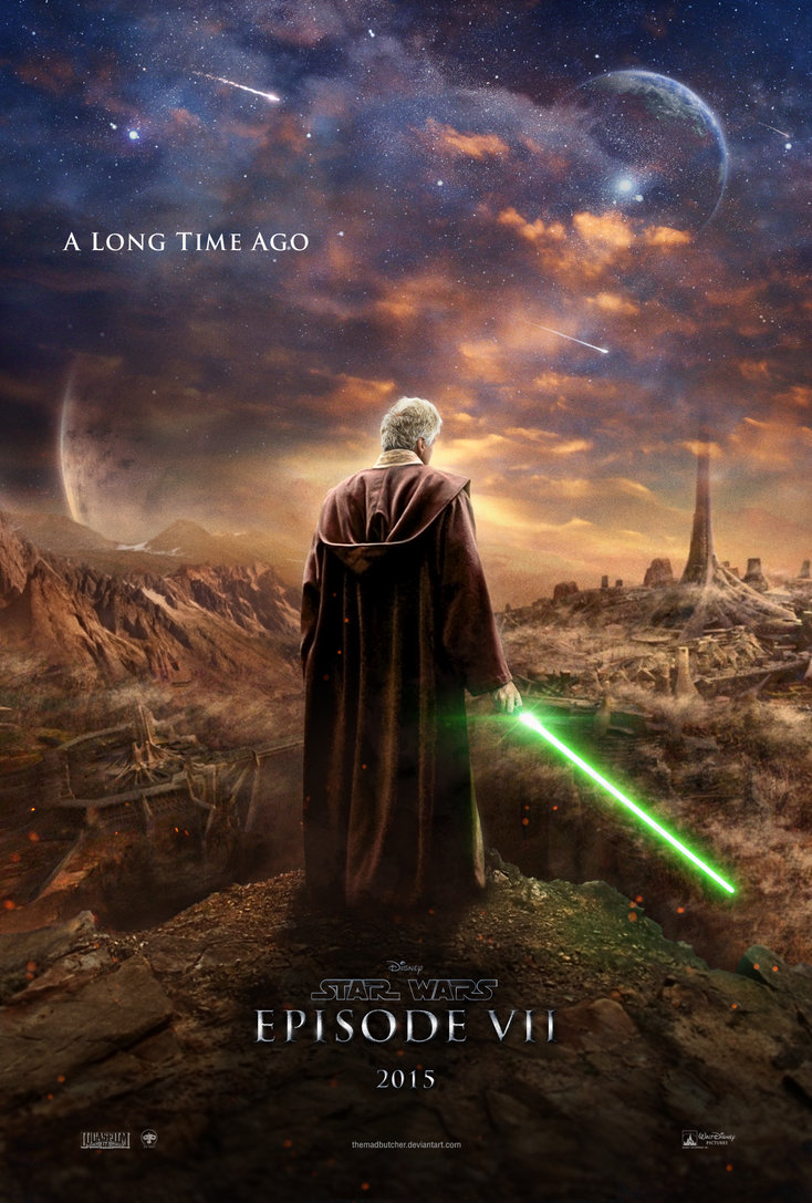 7 - Les posters de Star Wars The Force Awakens - Page 2 Sw7210