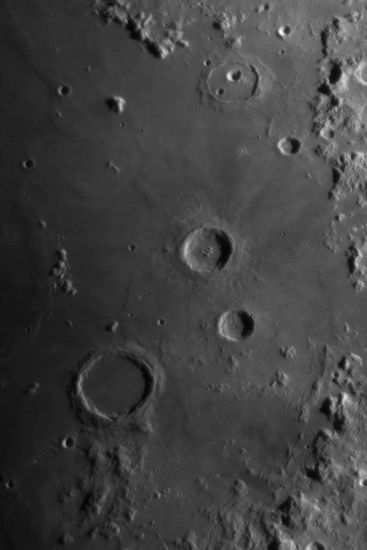 La Lune - Page 32 Archim10