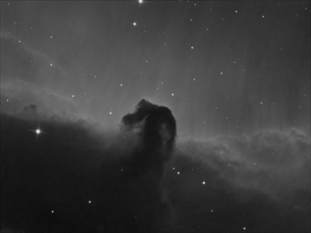 L'astrophoto et l'astrodessin des RAAGSO V - Page 2 B33-ds10