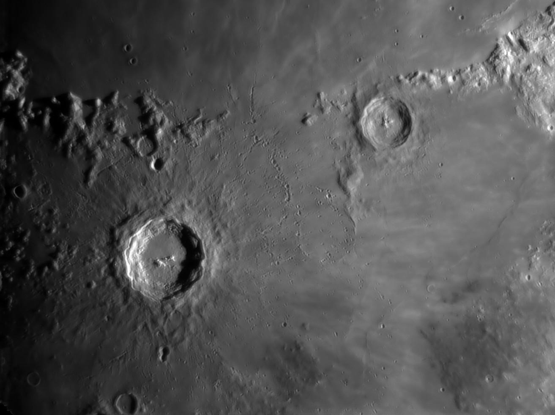 La Lune - Page 32 Copern11