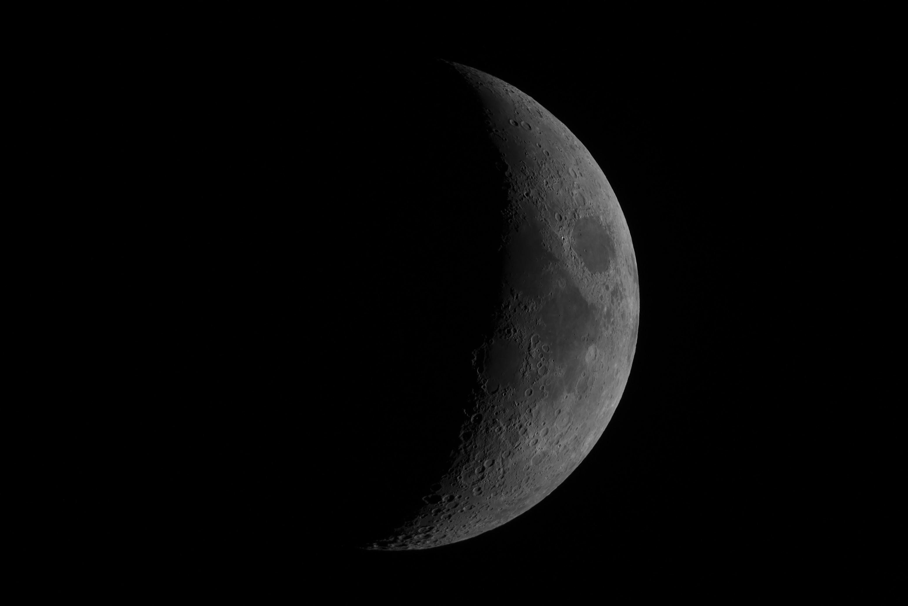 La Lune - Page 29 Lune10