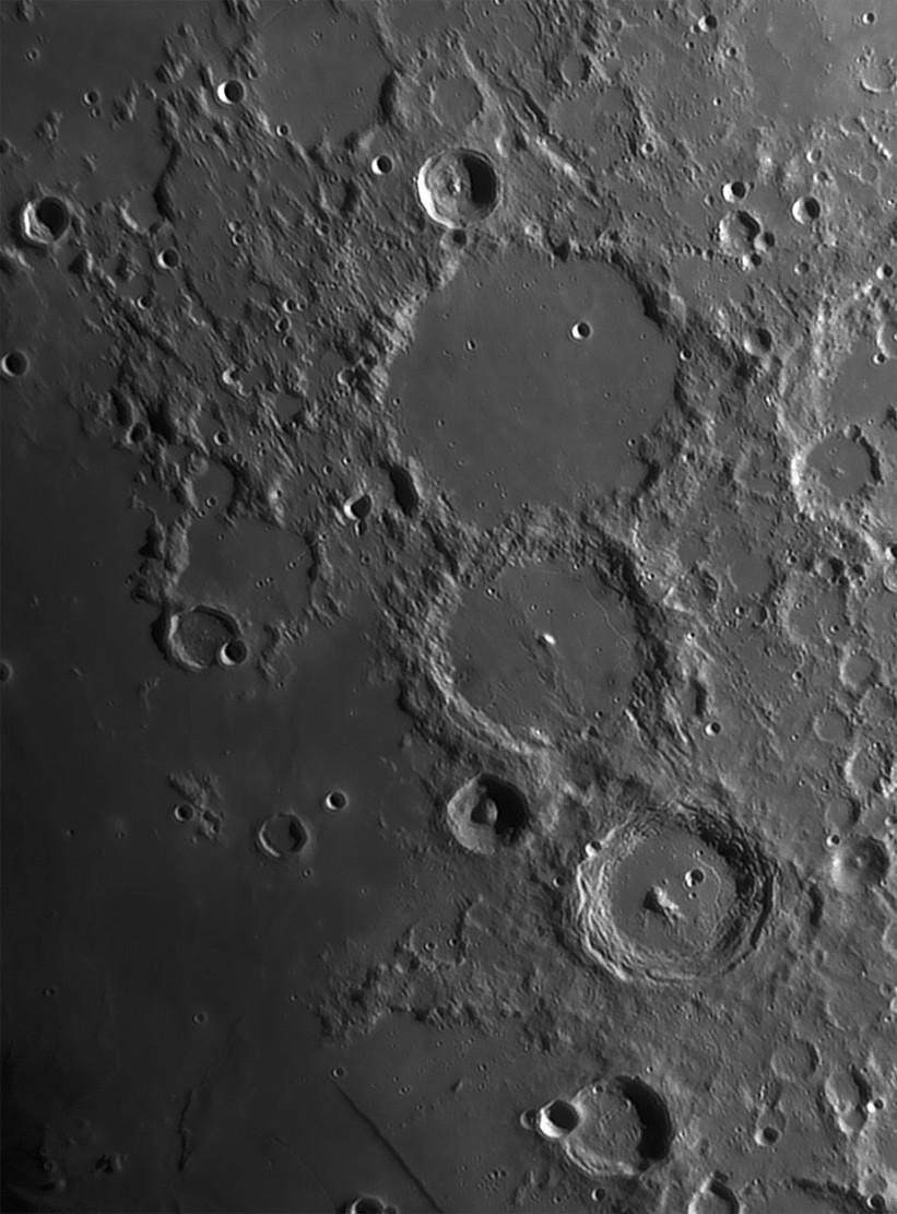 La Lune - Page 32 Lune13