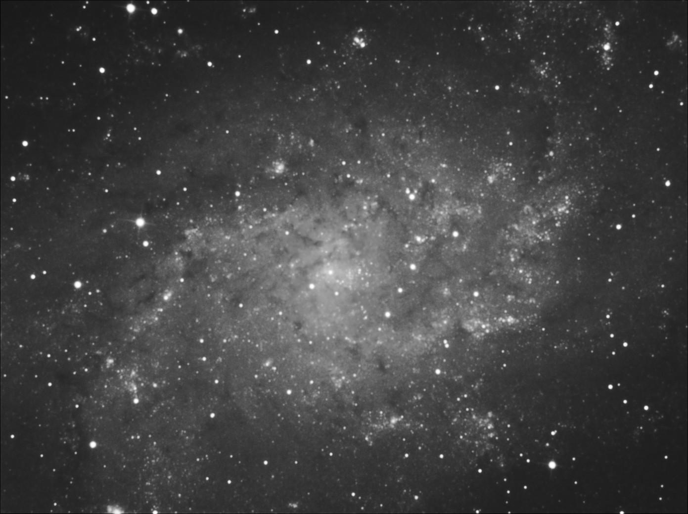 L'astrophoto et l'astrodessin des RAAGSO V - Page 3 M3311