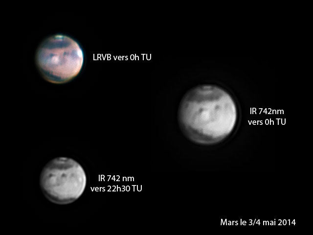 Le planétaire - Page 36 Mars-s10