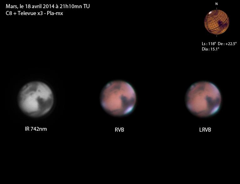 Le planétaire - Page 35 Mars110