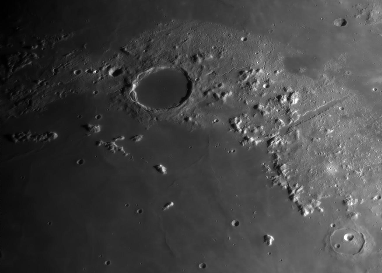La Lune - Page 32 Platon11