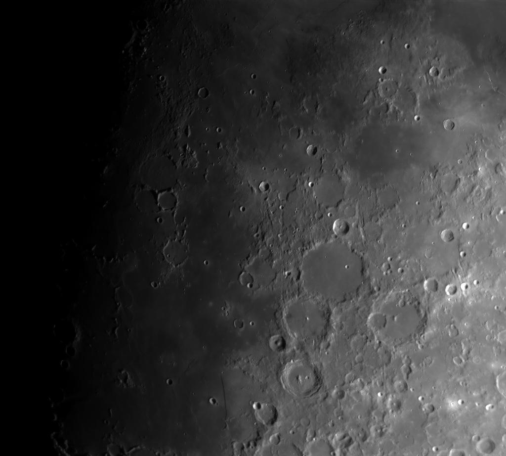 La Lune - Page 30 Ptolem10