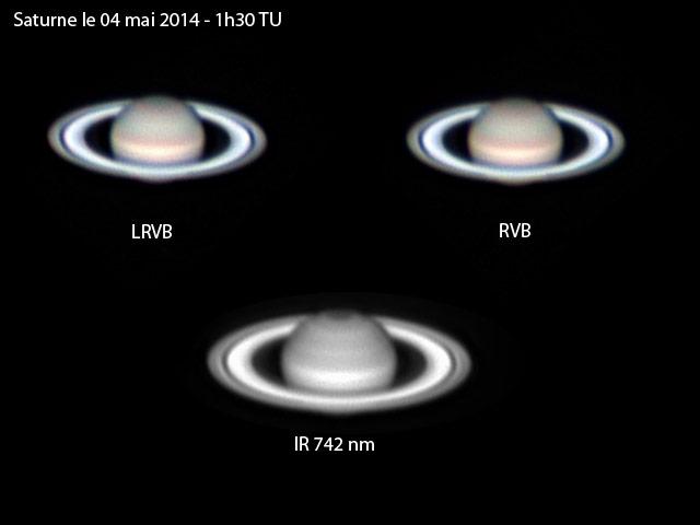 Le planétaire - Page 36 Saturn10