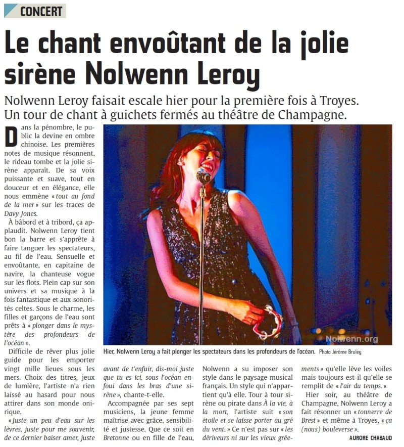 Tournée 2013 - Page 3 53579410