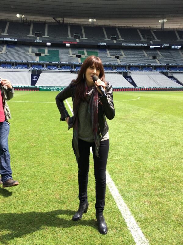 Nolwenn au Stade de France Bmtw4v10