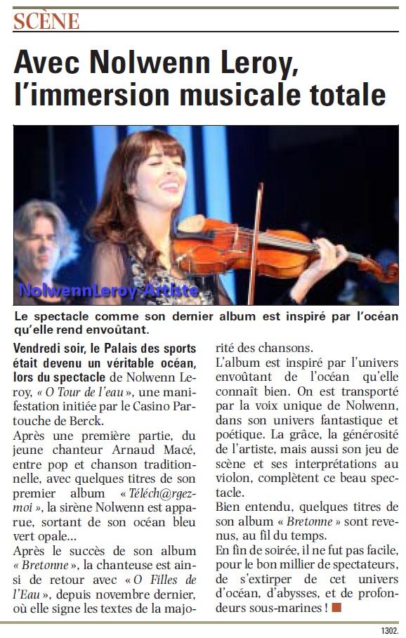 Tournée 2013 - Page 2 Vdn25110