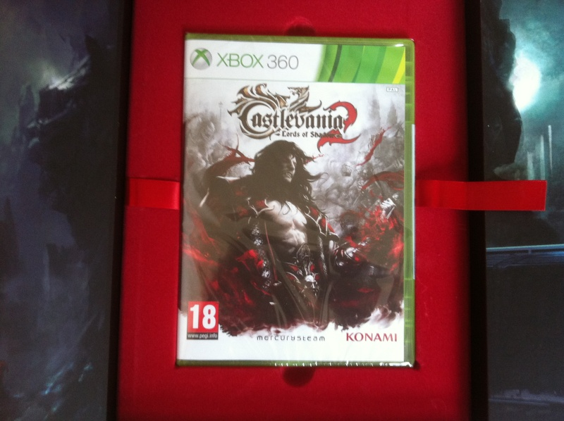 Castlevania lords of Shadow 2 collector - Page 3 Img_0916