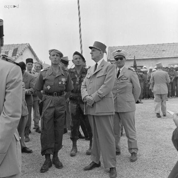 ALGERIE PRESSE AVRIL 1962 0-c2g_10