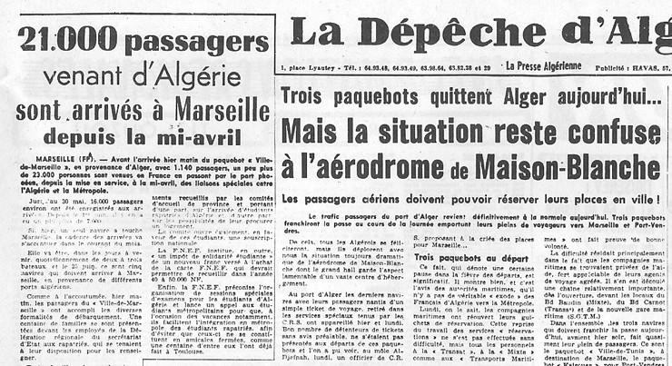ALGERIE PRESSE AVRIL 1962 06_06_10