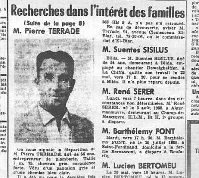 ALGERIE PRESSE AVRIL 1962 16_05_10