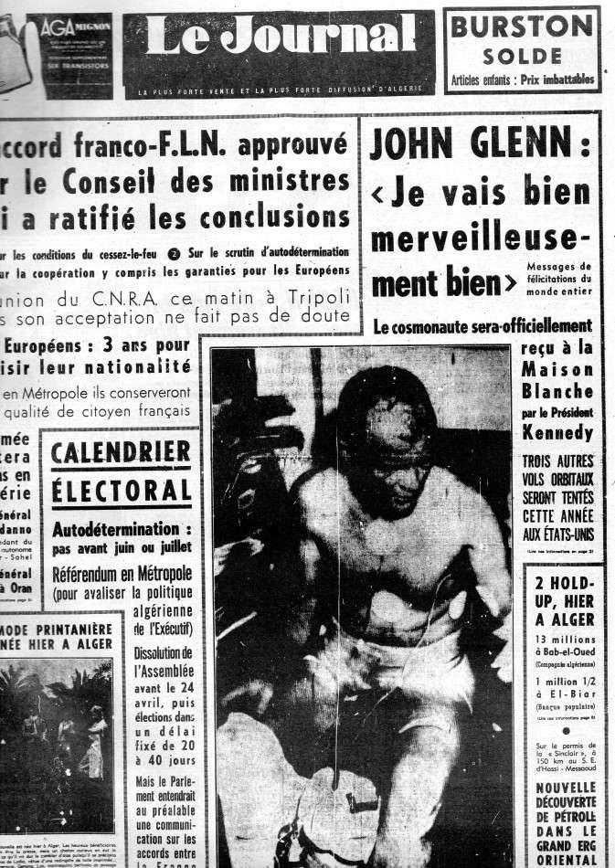 ALGERIE PRESSE FEVRIER 1962 173