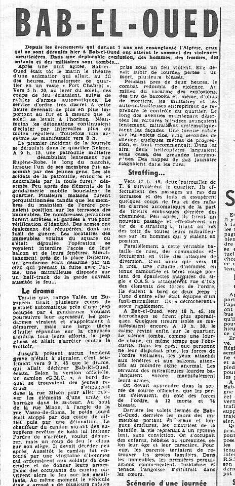 ALGERIE PRESSE MARS 1962, suite 1 1962_015