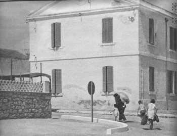 ALGERIE PRESSE MARS 1962, suite et fin 1_g_th10