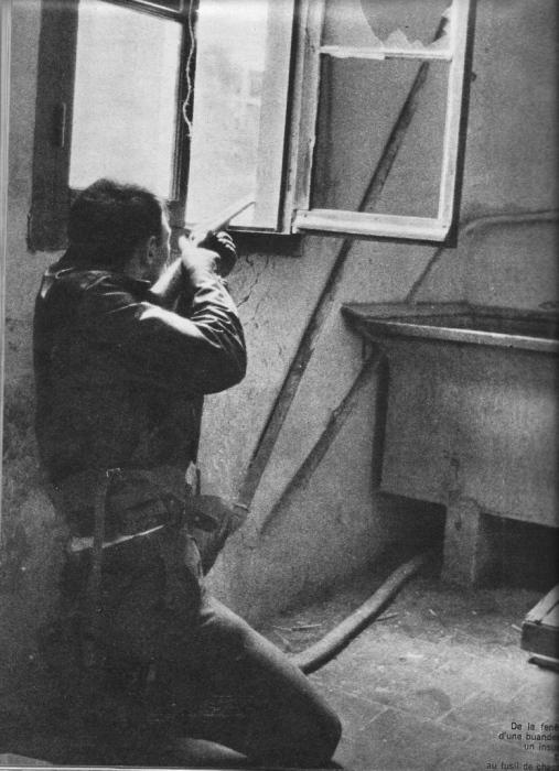 ALGERIE PRESSE MARS 1962, suite 1 24_mar21