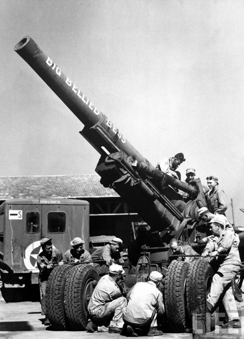 70e anniversaire du débarquement aéroportée en Normandie dans la nuit du 5 au 6 juin 1944 2d580610