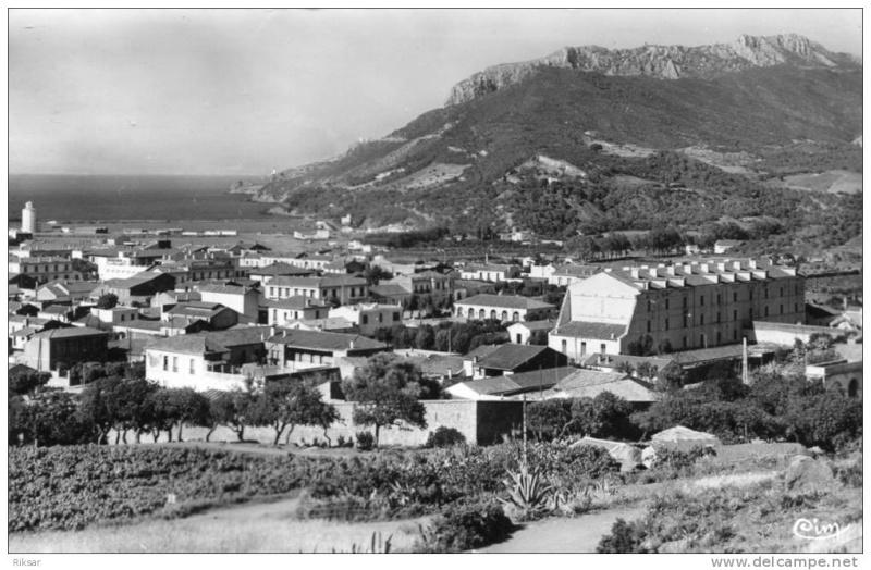 L'INSECURITE EN ALGERIE 1954-1962 313_0010