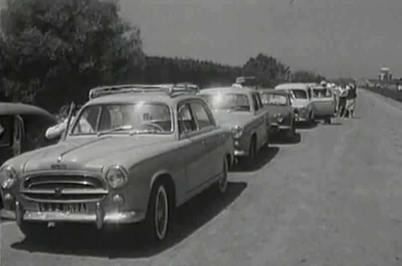 ALGERIE PRESSE JUIN 1962  32a-4310