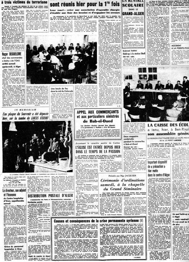 ALGERIE PRESSE AVRIL 1962 351
