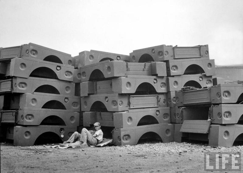 70e anniversaire du débarquement aéroportée en Normandie dans la nuit du 5 au 6 juin 1944 53370710