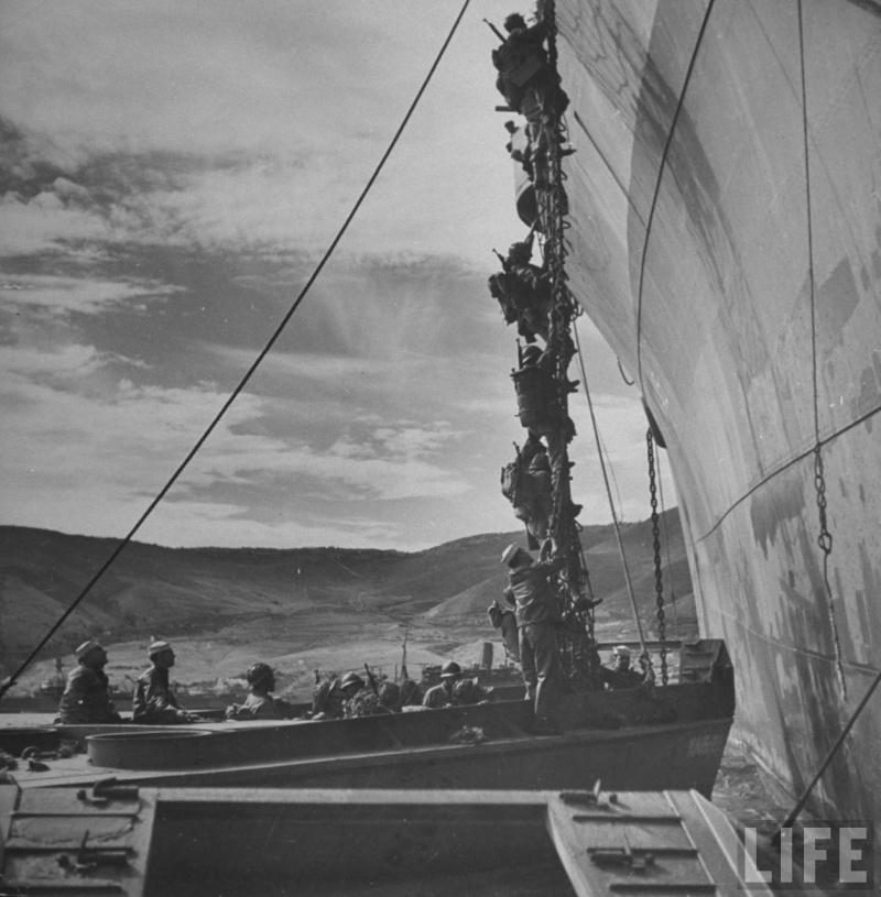 70e anniversaire du débarquement aéroportée en Normandie dans la nuit du 5 au 6 juin 1944 6672c910
