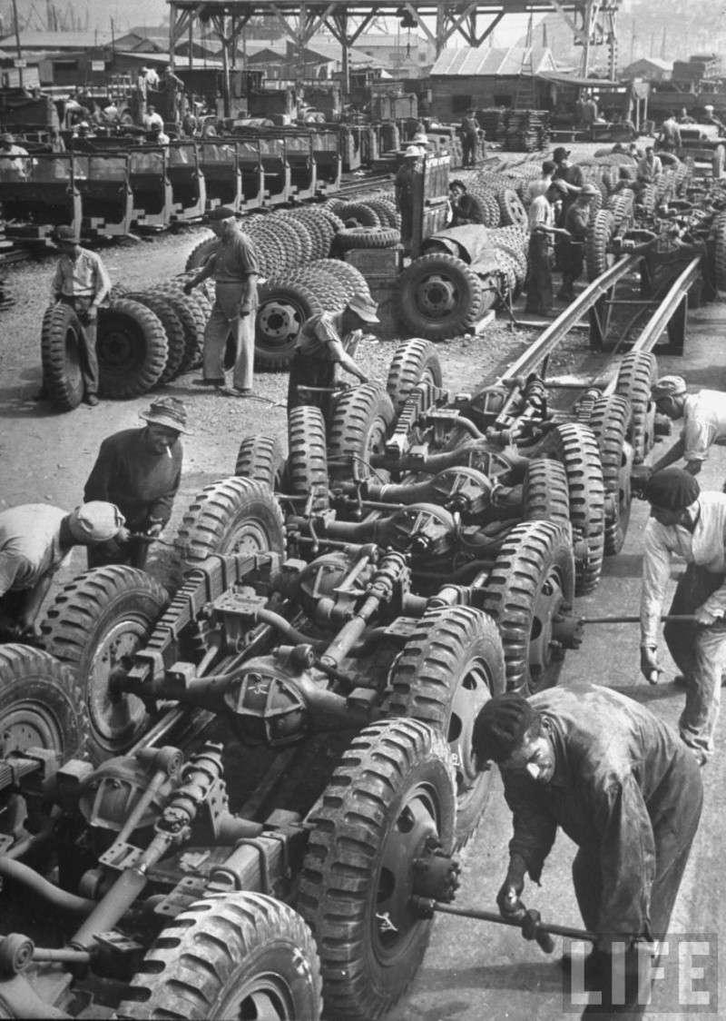 70e anniversaire du débarquement aéroportée en Normandie dans la nuit du 5 au 6 juin 1944 6ec37e10