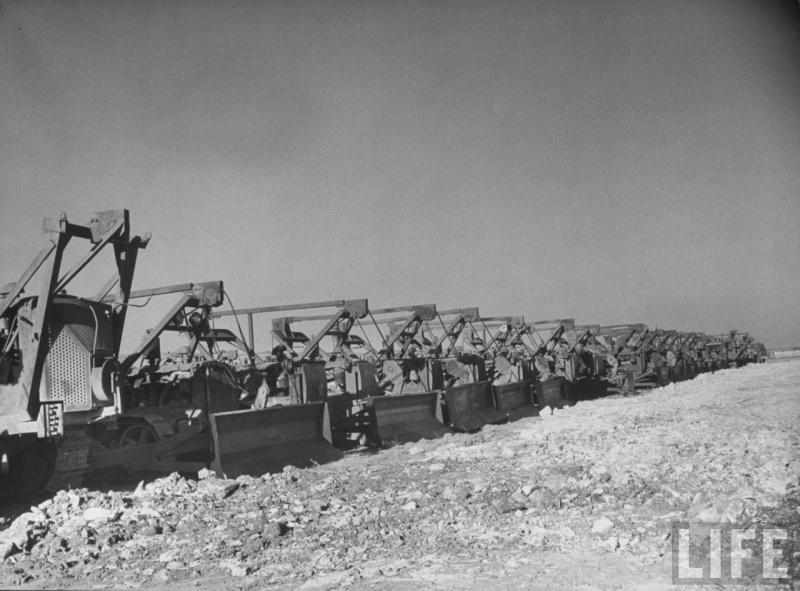 70e anniversaire du débarquement aéroportée en Normandie dans la nuit du 5 au 6 juin 1944 7fba6d10