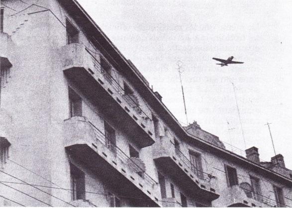ALGERIE PRESSE MARS 1962, suite 1 Alger_13