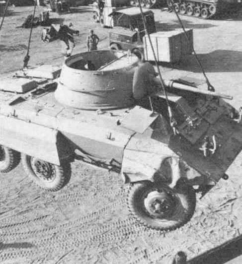 L'armée française quitte l'Algérie, été 1964 An196410