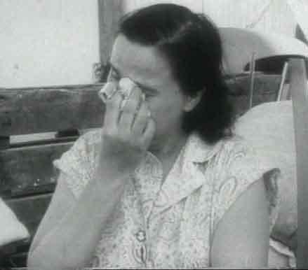 ALGERIE PRESSE JUIN 1962  Att4011