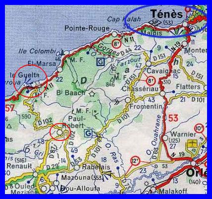 L'INSECURITE EN ALGERIE 1954-1962 Carte_10