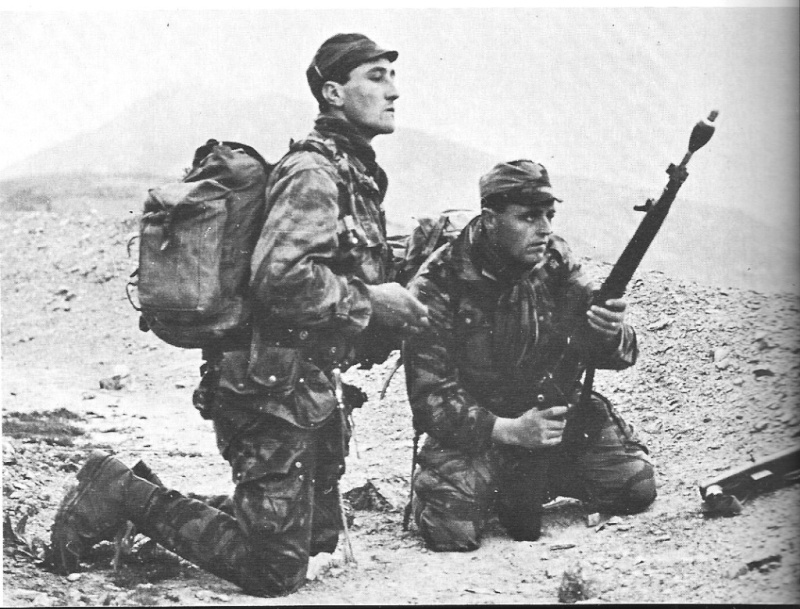 L'INSECURITE EN ALGERIE 1954-1962 Comman10