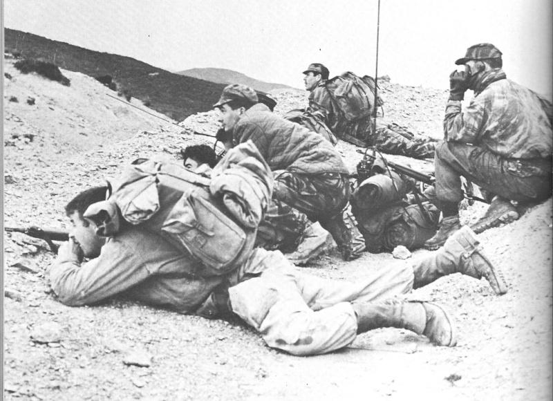 L'INSECURITE EN ALGERIE 1954-1962 Comman11