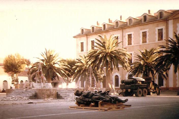 ALGERIE PRESSE AVRIL 1962 suite et fin Demont11