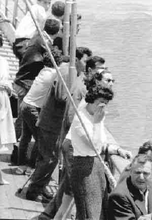 ALGERIE PRESSE JUIN 1962 suite et fin Dep910